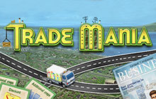 TradeMania Badge