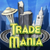 TradeMania Icon