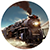 Trainz Simulator 2 Icon