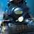 Trainz: A New Era Icon