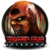 Trapped Dead: Lockdown Icon