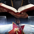 Tropico 5: Inquisition DLC Icon