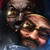 Tropico 5: Supervillian DLC Icon