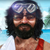 Tropico 5: Surfs Up! DLC Icon