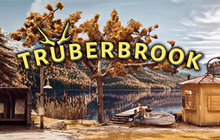 Trüberbrook – A Nerd Saves the World
