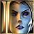 Two Worlds II Icon