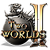 Two Worlds II Game of the Year Edition Icon