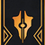 Tyranny – Gold Edition Icon