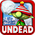 Undead Tidings Icon