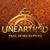 Unearthed: Trail of Ibn Battuta - Episode 1 - Gold Edition Icon