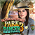 Vacation Adventures: Park Ranger 3 Icon