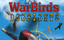 Warbirds: Dogfights Badge