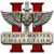Warhammer 40,000: Dawn of War II - Grand Master Collection Icon