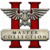 Warhammer 40,000: Dawn of War II - Master Collection Icon