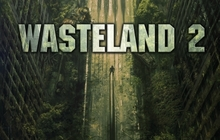 Wasteland 2 Badge