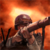 World War 2: Time of Wrath Icon