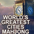 World's Greatest Cities Mahjong Icon