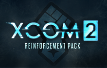 XCOM 2 - Reinforcement Pack DLC