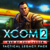 XCOM 2: War of the Chosen – Tactical Legacy Pack Icon