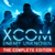 XCOM: Enemy Unknown - The Complete Edition Icon