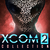 XCOM® 2 Collection Icon