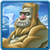 Yeti Quest – Crazy Penguins Icon