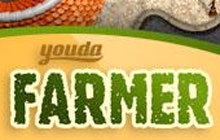 Youda Farmer Badge