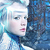 Yuletide Legends: Frozen Hearts Collector's Edition Icon