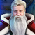Yuletide Legends: The Brothers Claus Icon