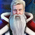 Yuletide Legends: The Brothers Claus Collector's Edition Icon
