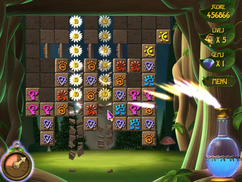 Fairy Tale Games Online
