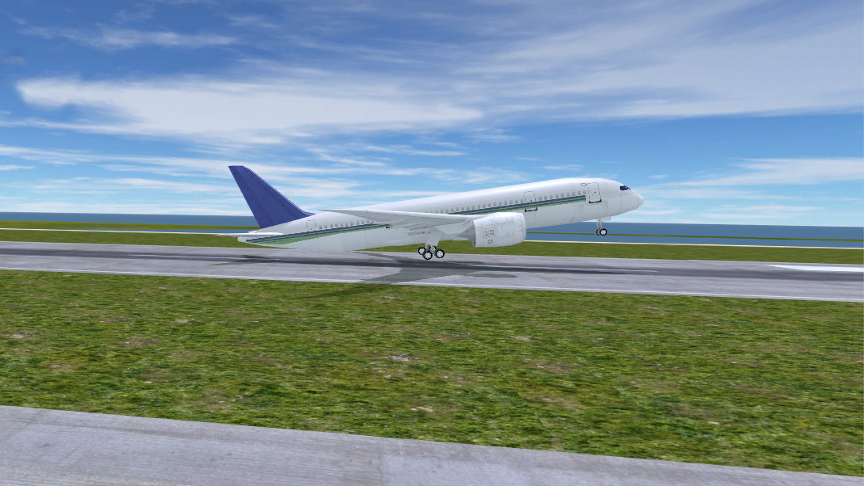 Download airport madness 5 torrent by mail1108 issuu.