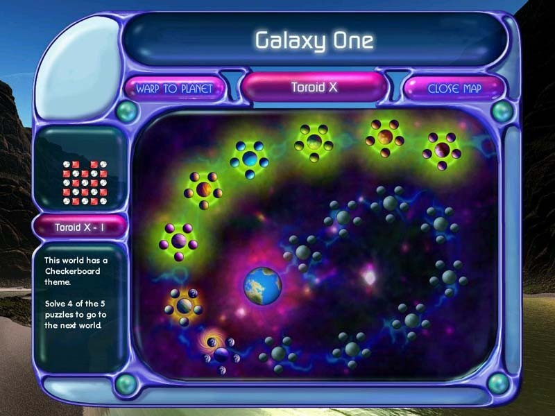 Popcap game bejeweled 2 bejeweled 2 deluxe full game free download