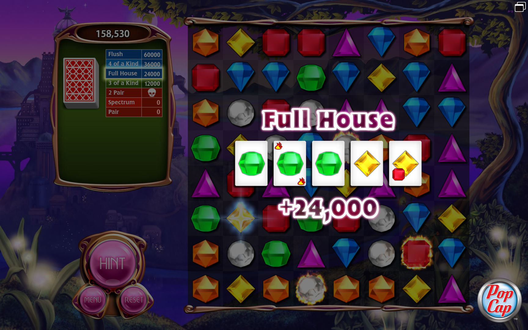 Free bejeweled download for mac download