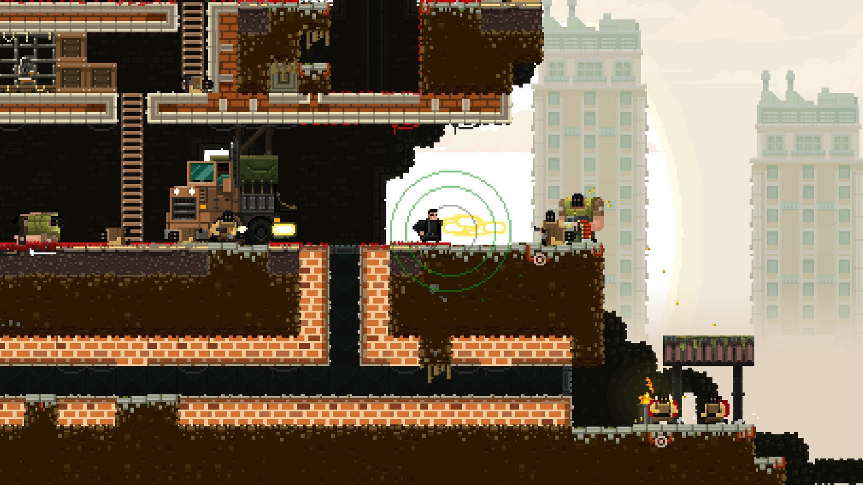 broforce 3