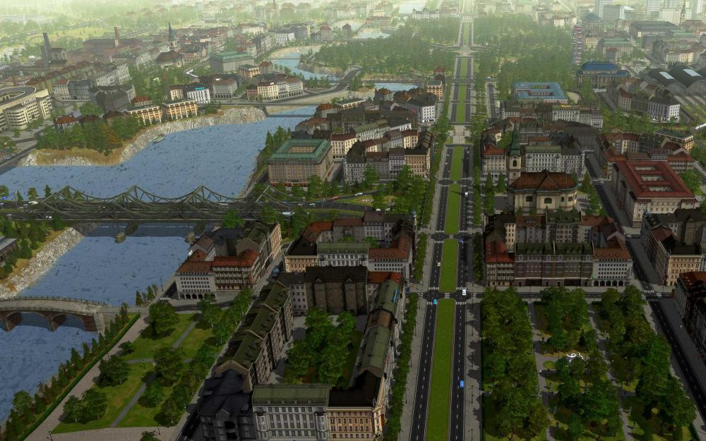 cities in motion 2 game free download