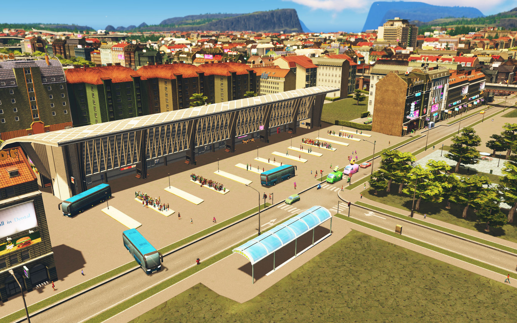 how to delete saved games in cities skylines