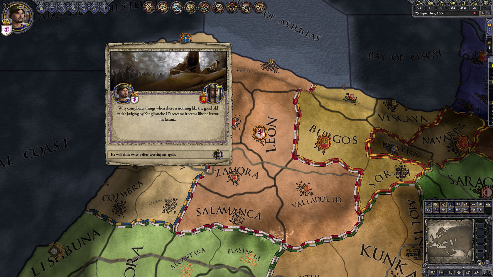 Crusader kings ii the reapers due free download ocean of games.