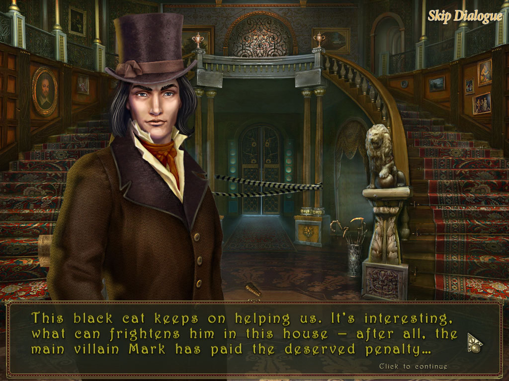 a review of edgar allan poes the masque of the red death Amazoncom: dark tales edgar allan poes the masque of red death hidden object pc game + bonus: video games.