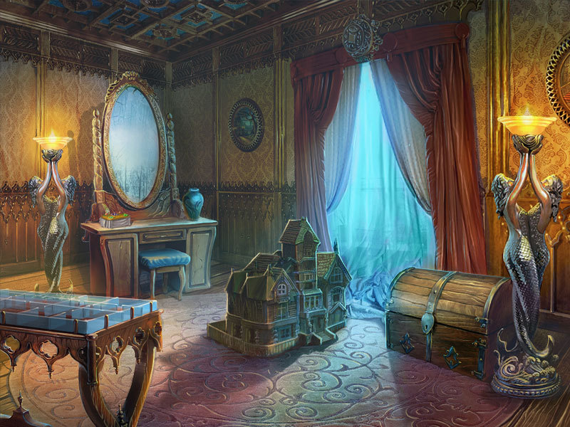 edgar allen poes the fall of the house of usher essay Free summary and analysis of the events in edgar allan poe's the fall of the house of usher that won't make you snore we promise.