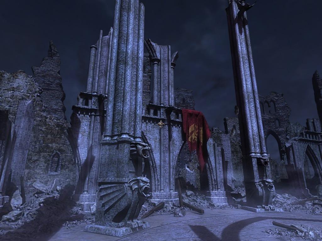 Vlad The Impalers Castle Dracula 3 The Path Of The Dragon Macgamestore Com