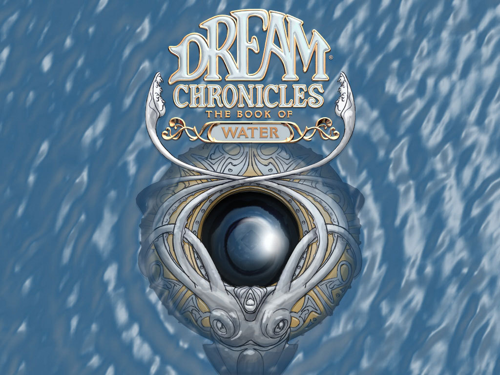 dream chronicles 6 the book of fire free download