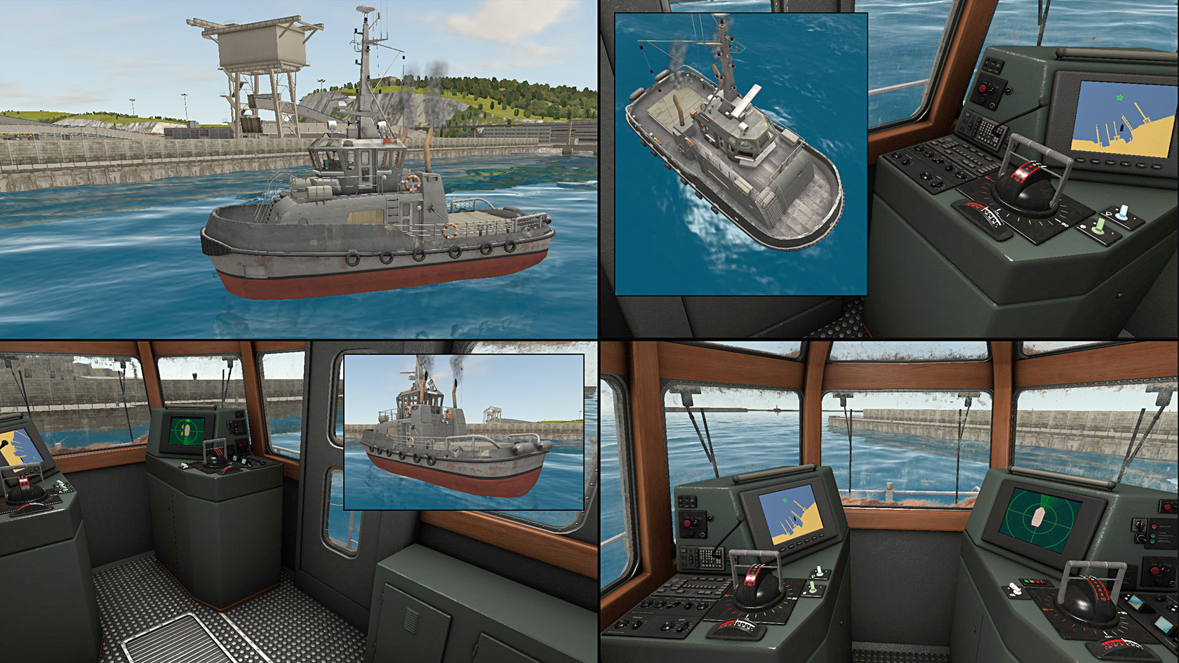 Ship simulator 2008 free download youtube.