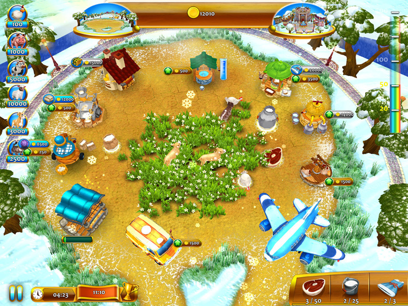 download game farm frenzy 4 for pc