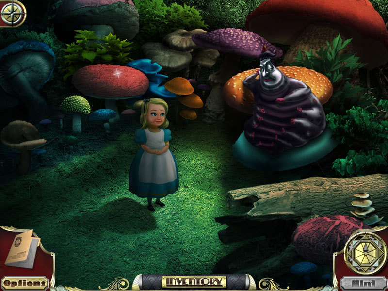 fiction fixers hansel and gretel games