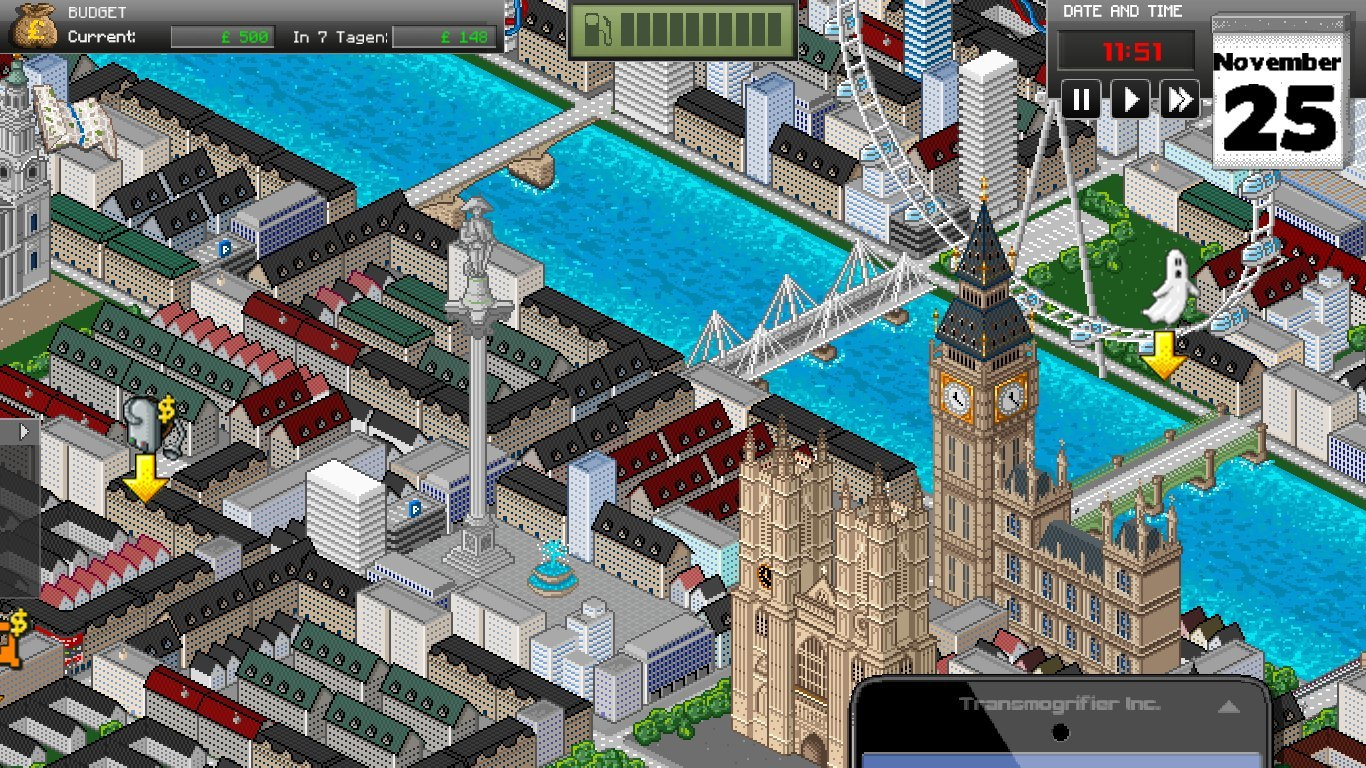 game shop inc Shop empire 2, travel the globe and design some of the greatest shopping malls  the world has ever seen.