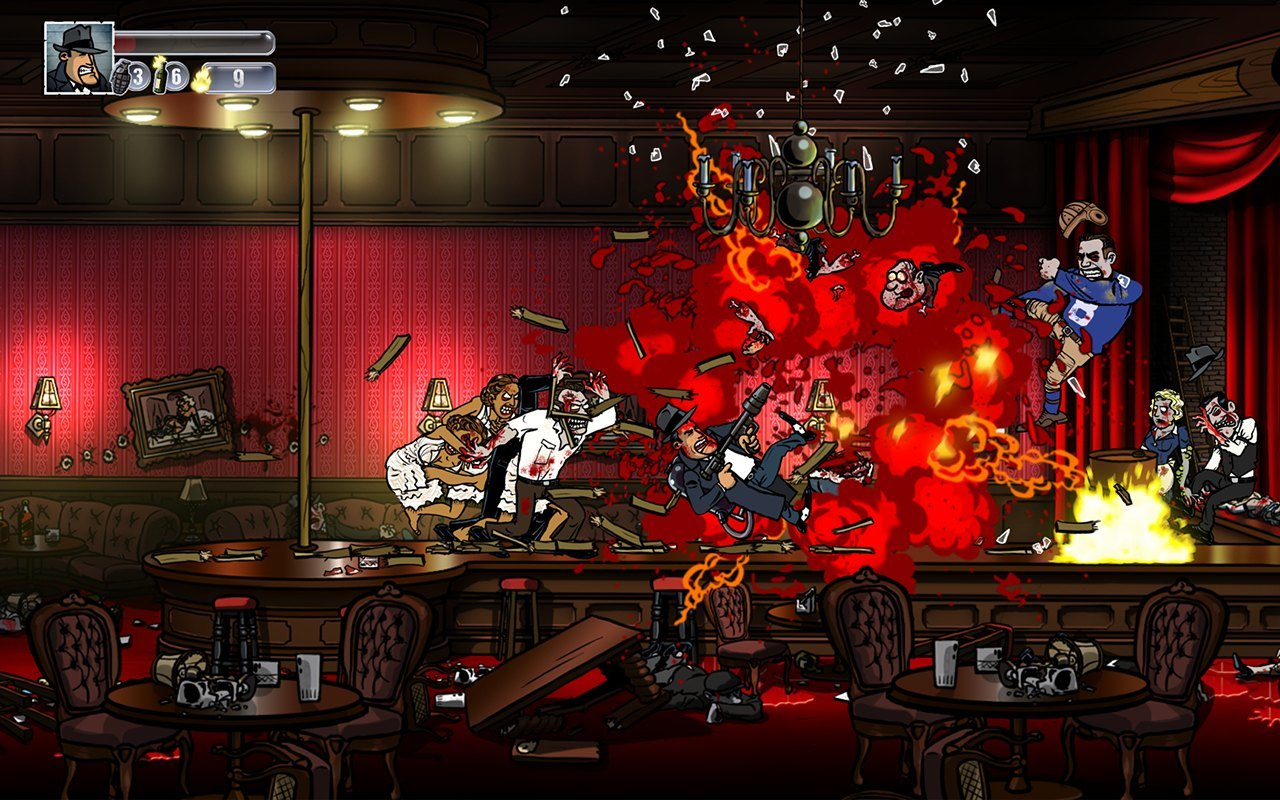 hotline miami how to kill the dodger in take over