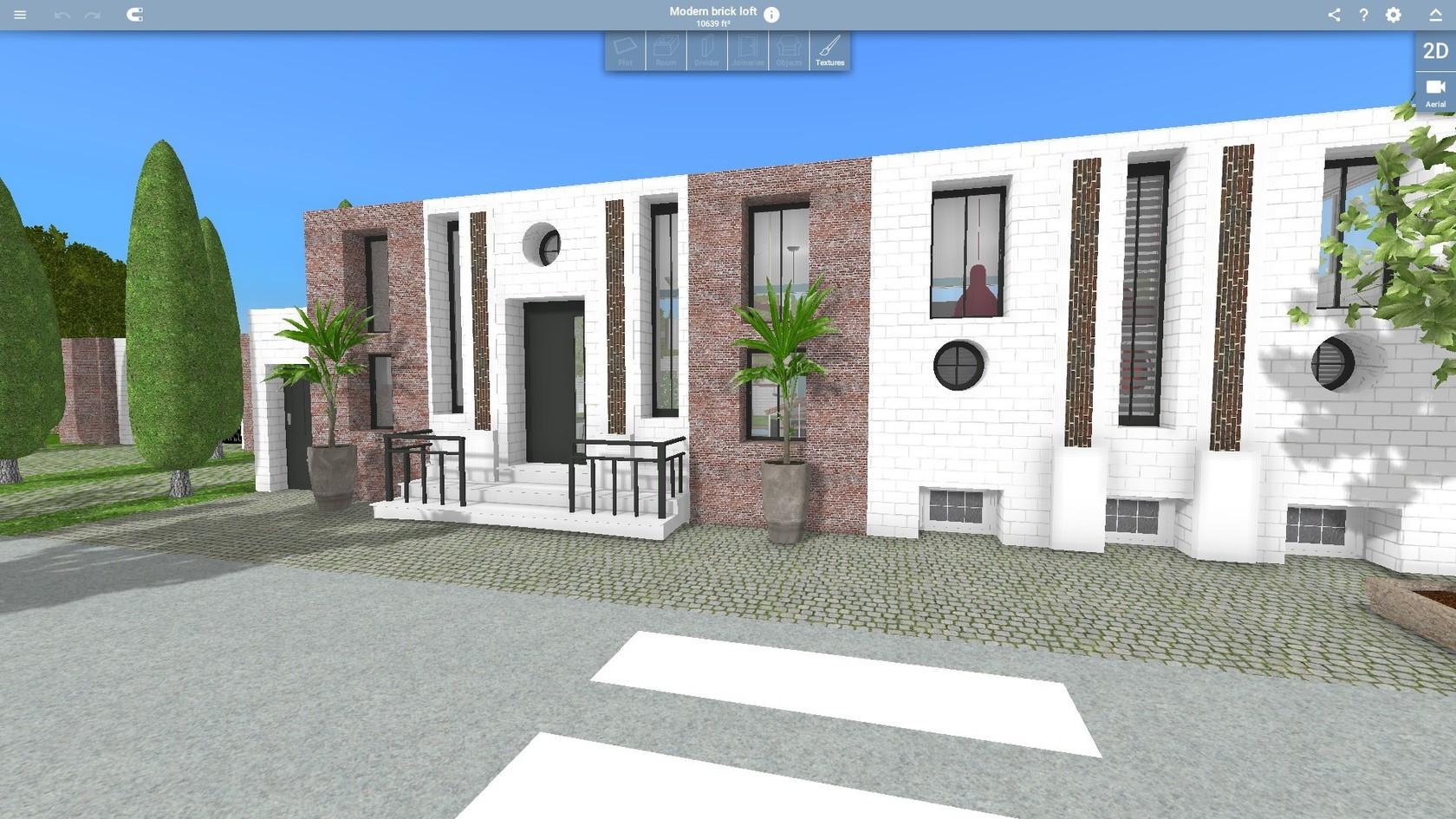 Home Design 3d Macgamestorecom