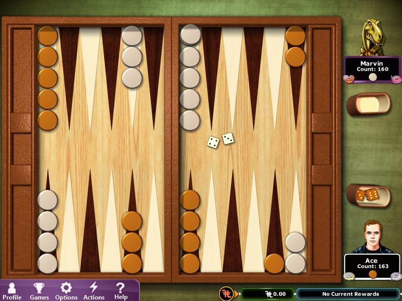 hoyle card games free download 2004