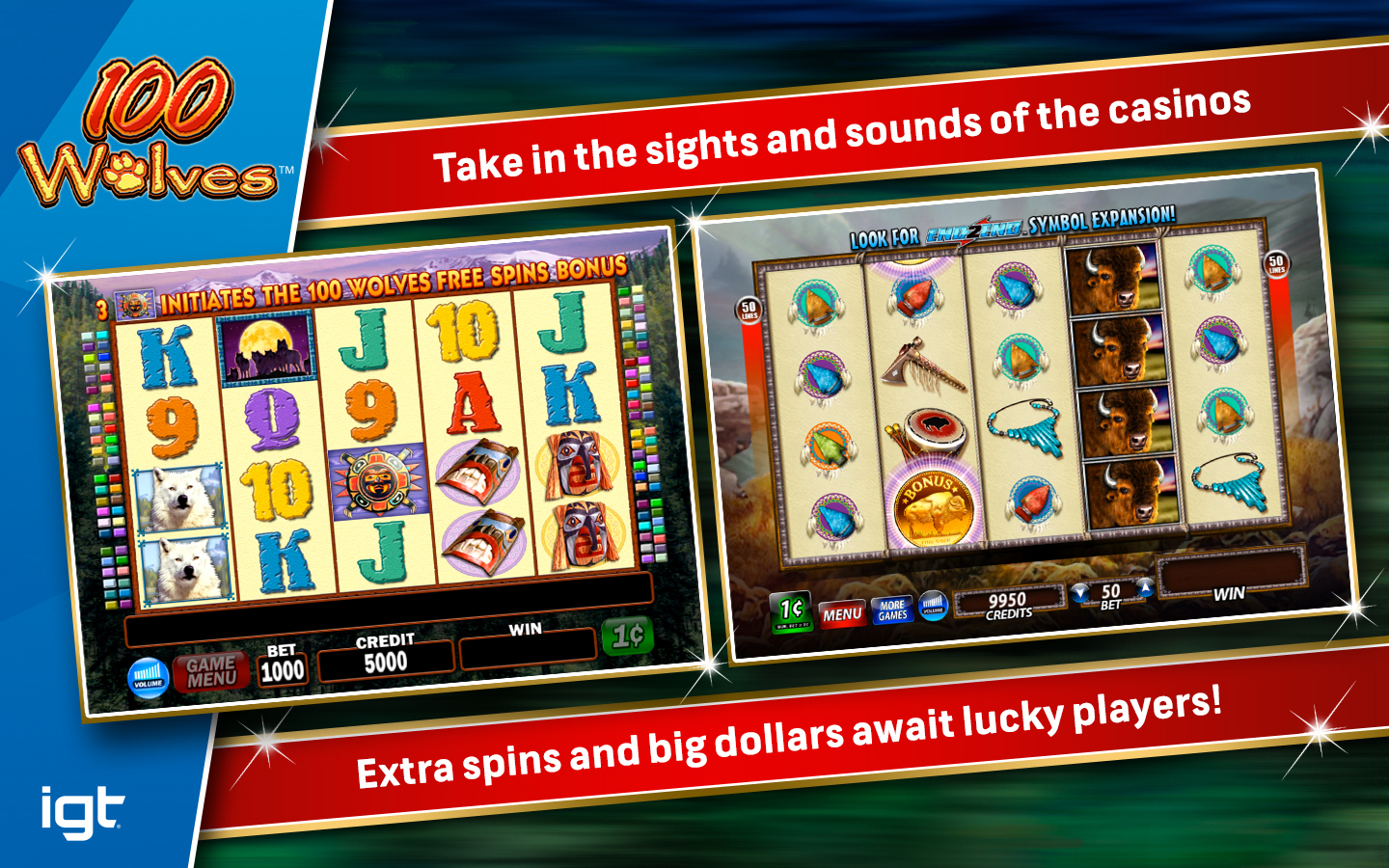 Igt Slot Games For Pc Forum Atlantic City Online Casinos With Best
